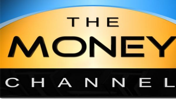 Adrian Stavriu la Money Channel