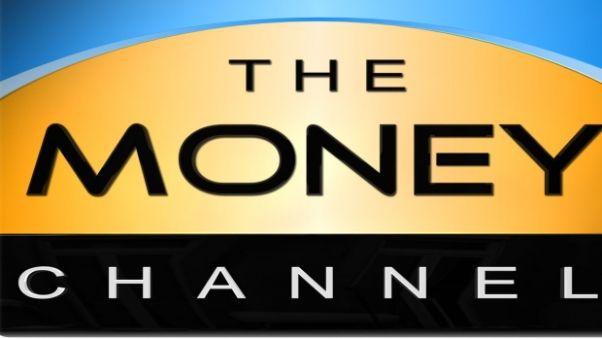 Adrian Stavriu la Money Channel