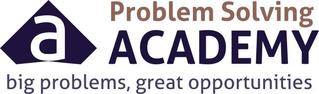 ProblemSolvingAcademy
