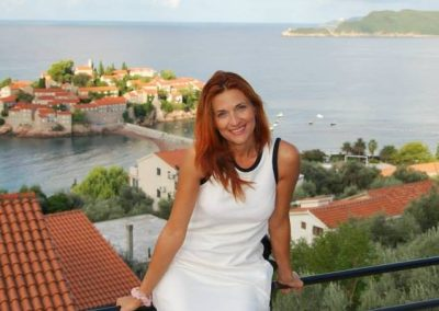Monica Simona Pham