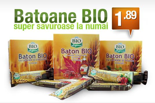 batoane-de-cereale-100-bio-la-doar-1-89-ron-info510