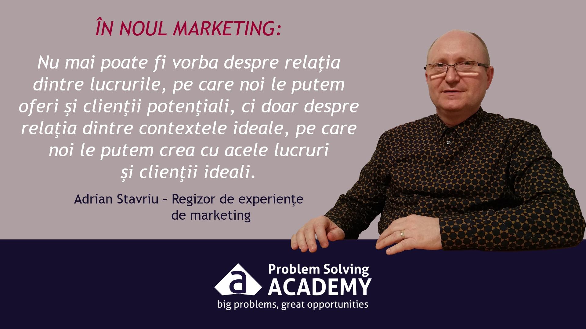 oamenii-nu-stiu-ca-vor-marketing-experiential