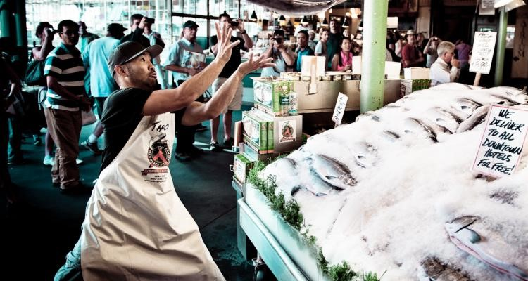 marketing-experiential-pike-place