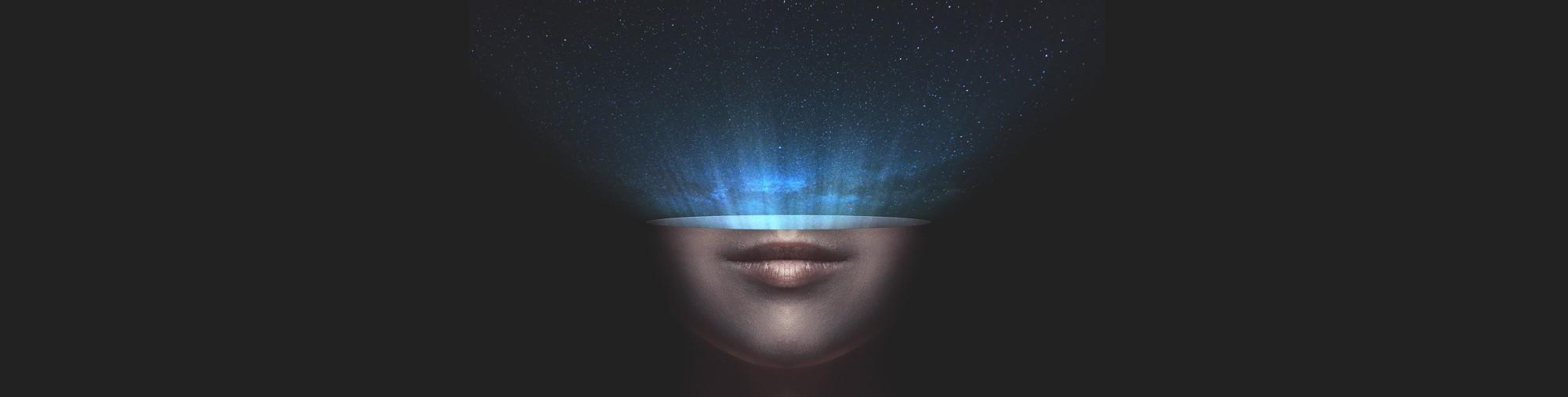 sertarele-superioare-ale-mintii
