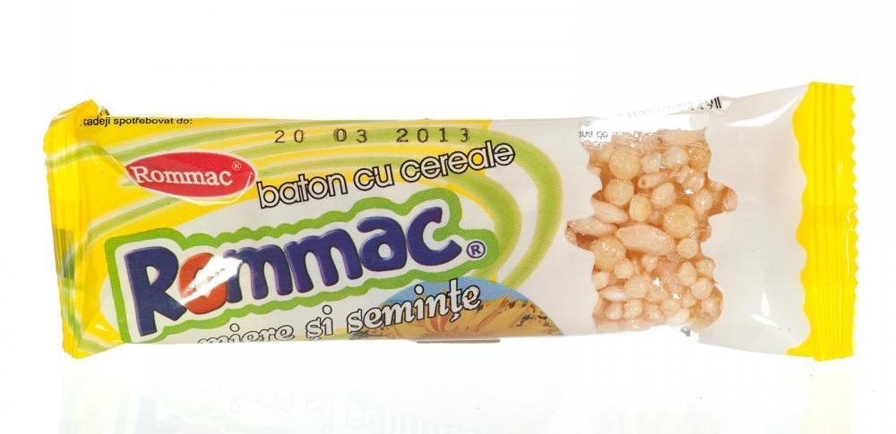 baton-cereale-miere-si-seminte